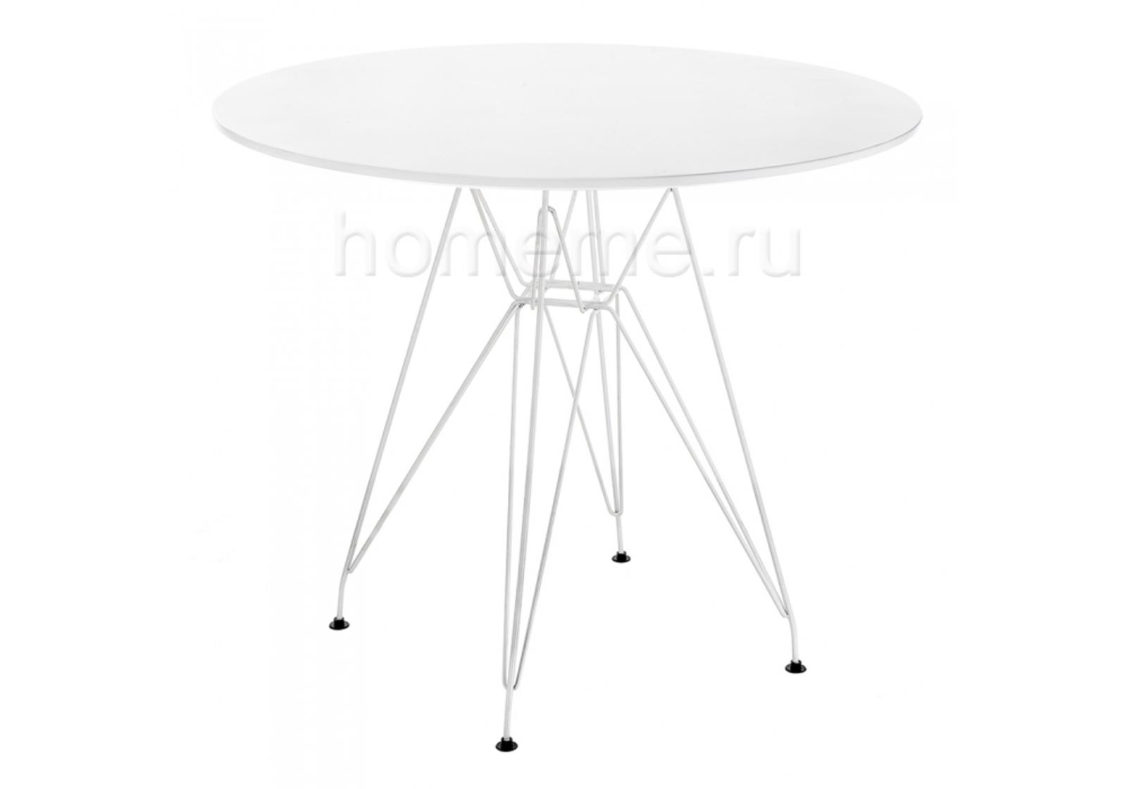 Кухонный стол HomeMe Table 80 11235 от Homeme.ru