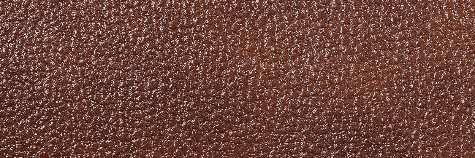 Диван кожаный угловой Эвита Коричневый (Натуральная кожа, правый) от HomeMe.ru