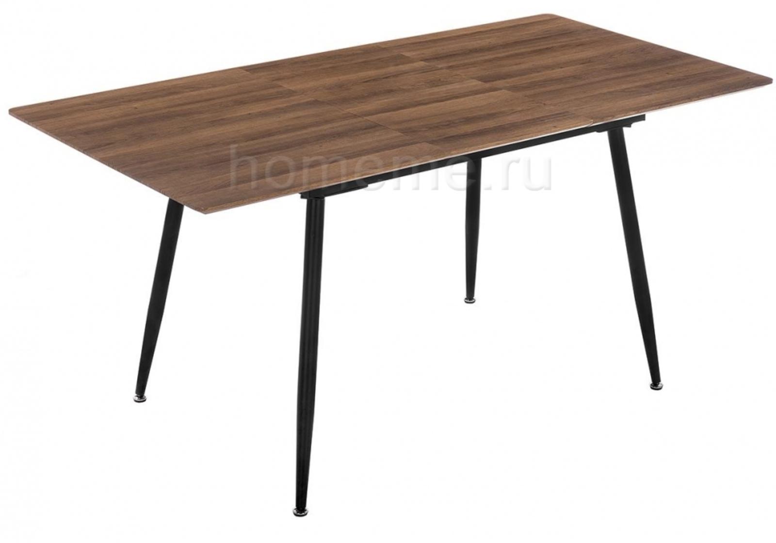 Стол деревянный Montis 11473 Montis 11473 (18108)