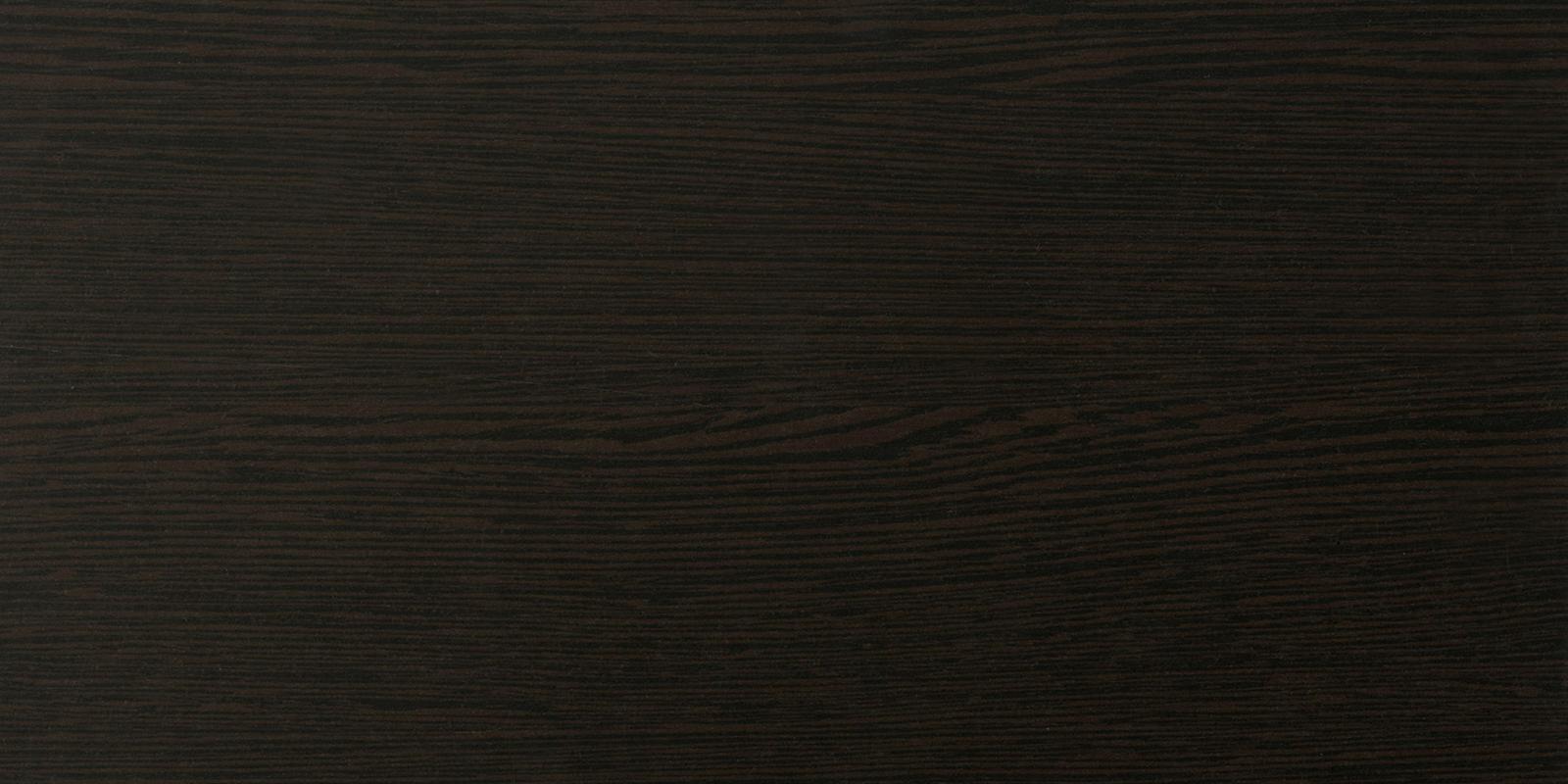 Шкаф-купе трехдверный Верона 223 см (венге/зеркальный) от HomeMe.ru