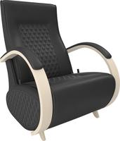 Кресло-глайдер Balance 3 IMP0005080