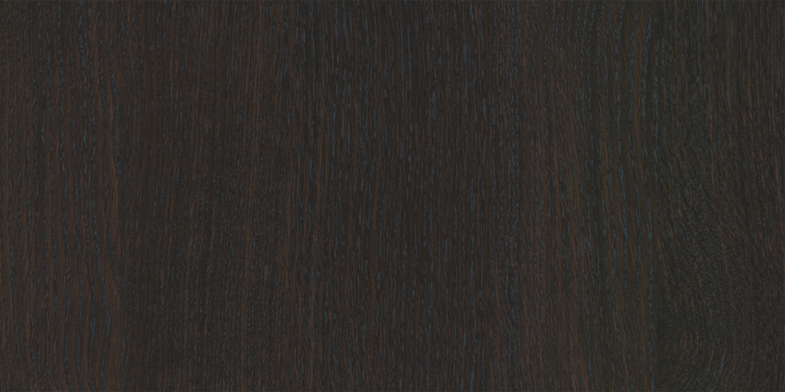 Шкаф-купе двухдверный Манчестер 150 см (дуб феррара/лес)