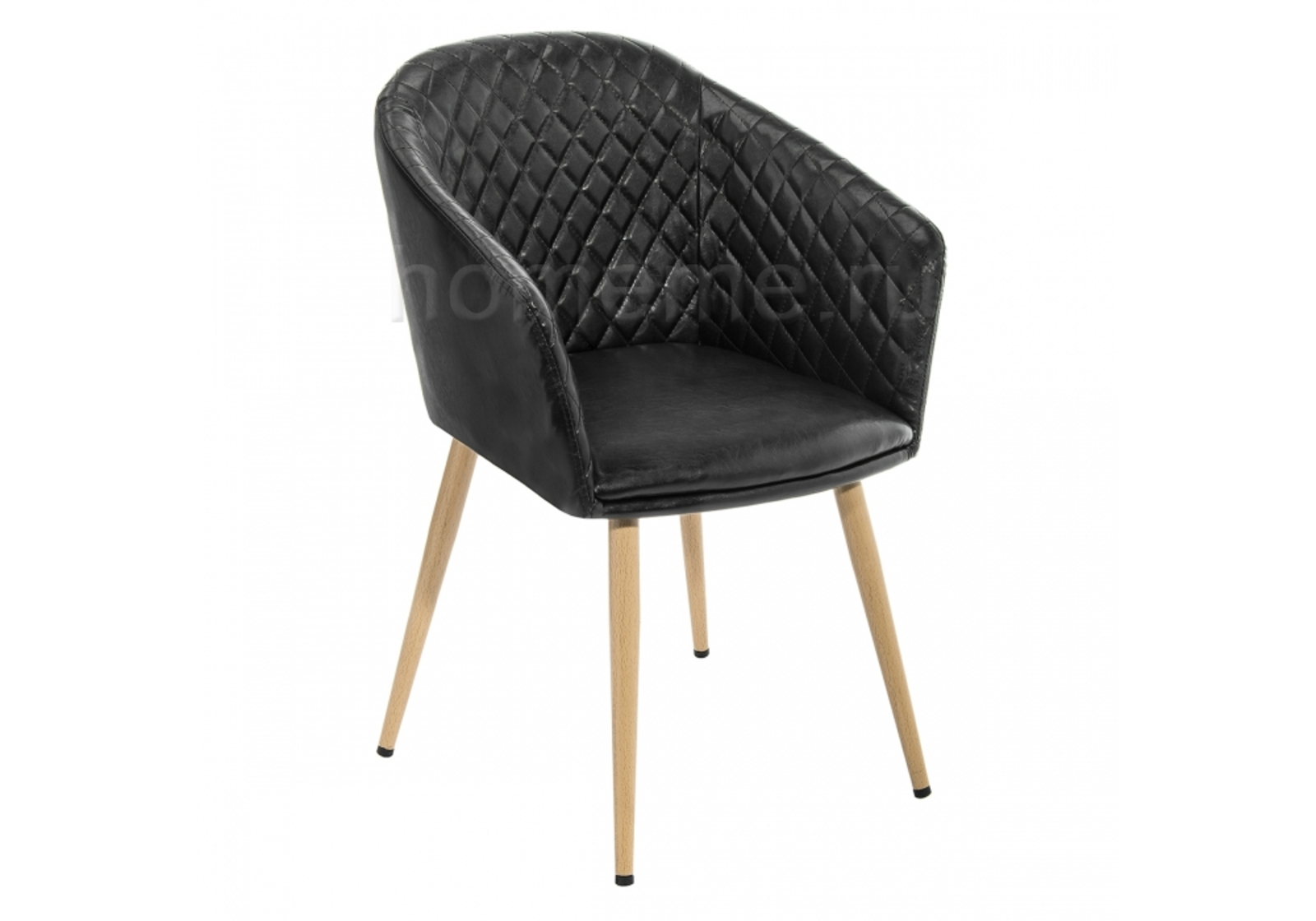 Металлический стул WDL0011020