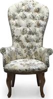 Классик кресла