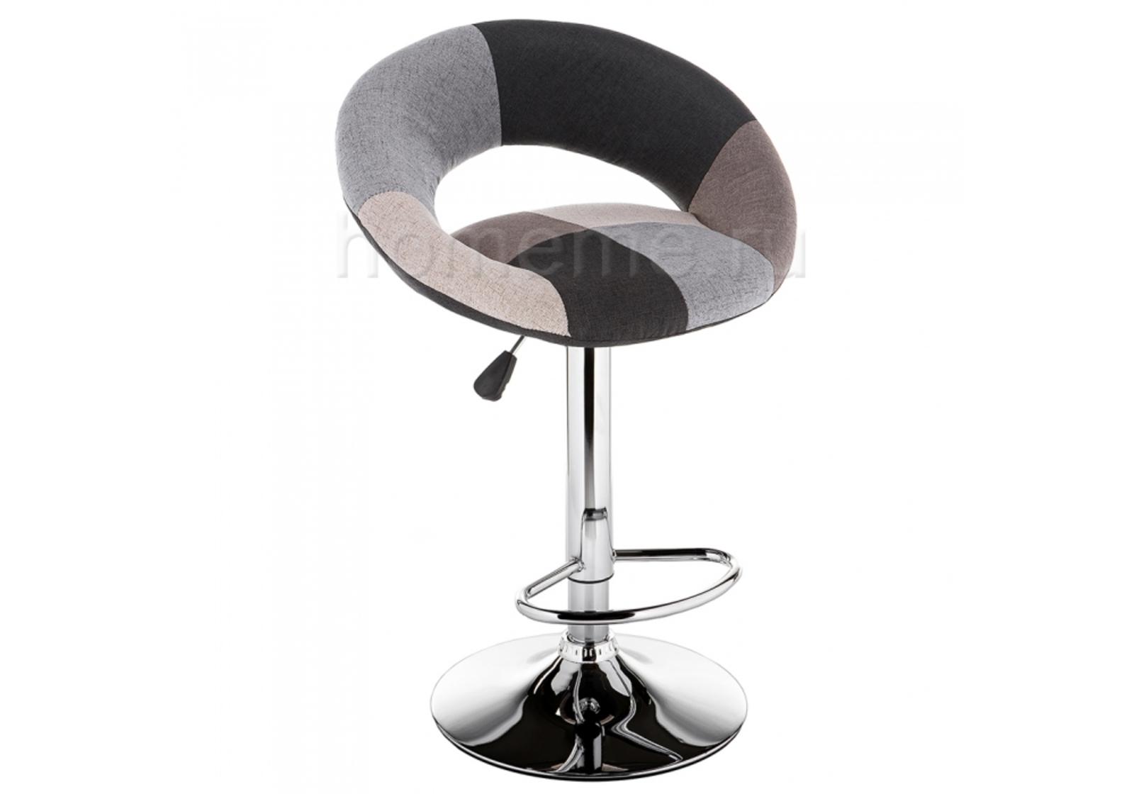 Барный стул Cody 11166 Cody 11166 (15041)