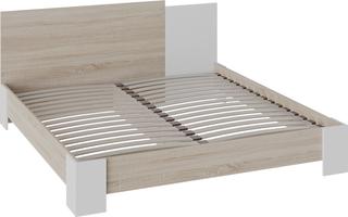 Кровать без подъемного механизма «Валери»