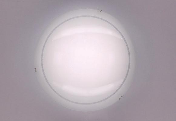 Накладной светильник Лайн CL917081