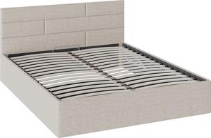 Кровать с подъемным механизмом «Грейс»