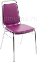 Стул Riol фиолетовый 11049