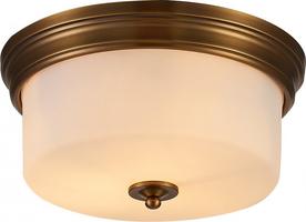 Накладной светильник ARTE Lamp A1735PL-3SR