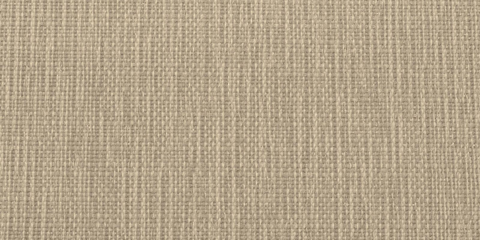 Диван тканевый прямой Фиджи Madagascar бежевый (Ткань + Экокожа) от HomeMe.ru