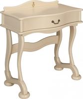 Туалетный столик Джульетта IMP0004700