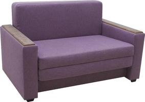 Этро кресло-кровать