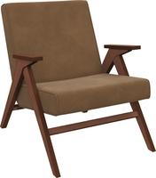 Кресло для отдыха Вест IMP0014520