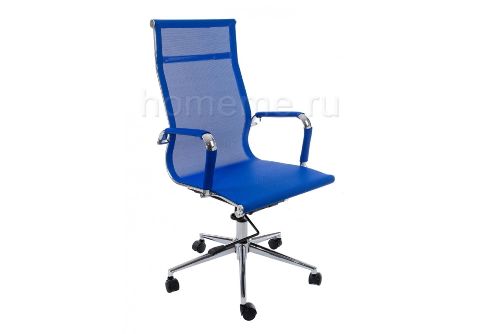 Офисные кресла от Homeme.ru