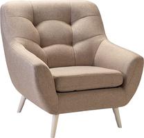 Кресло Сканди-1