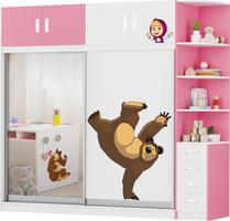 Маша и медведь Playtime