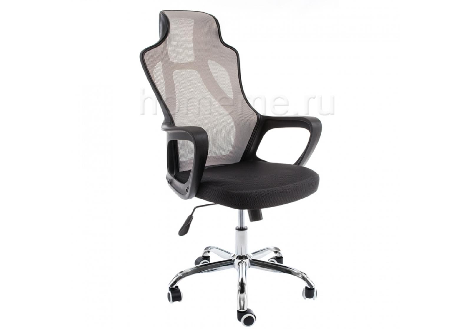 Офисная мебель от Homeme.ru