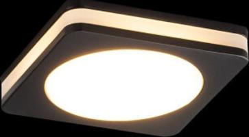 Downlight+DL2001