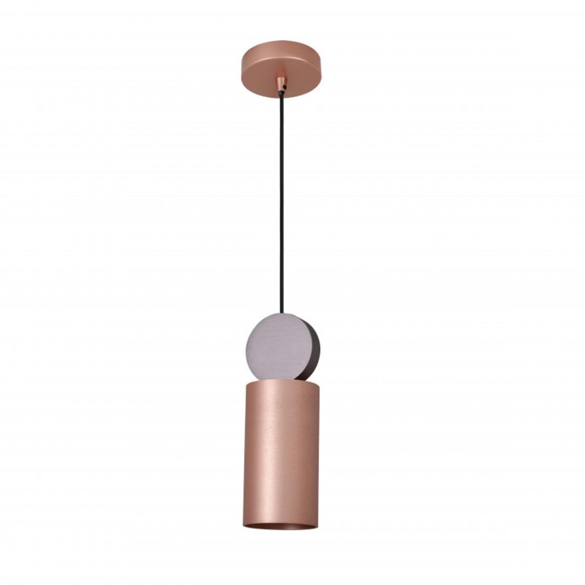 Купить Подвесной светильник Otium Подвесной светильник Favourite 2214-1P (15111), HomeMe