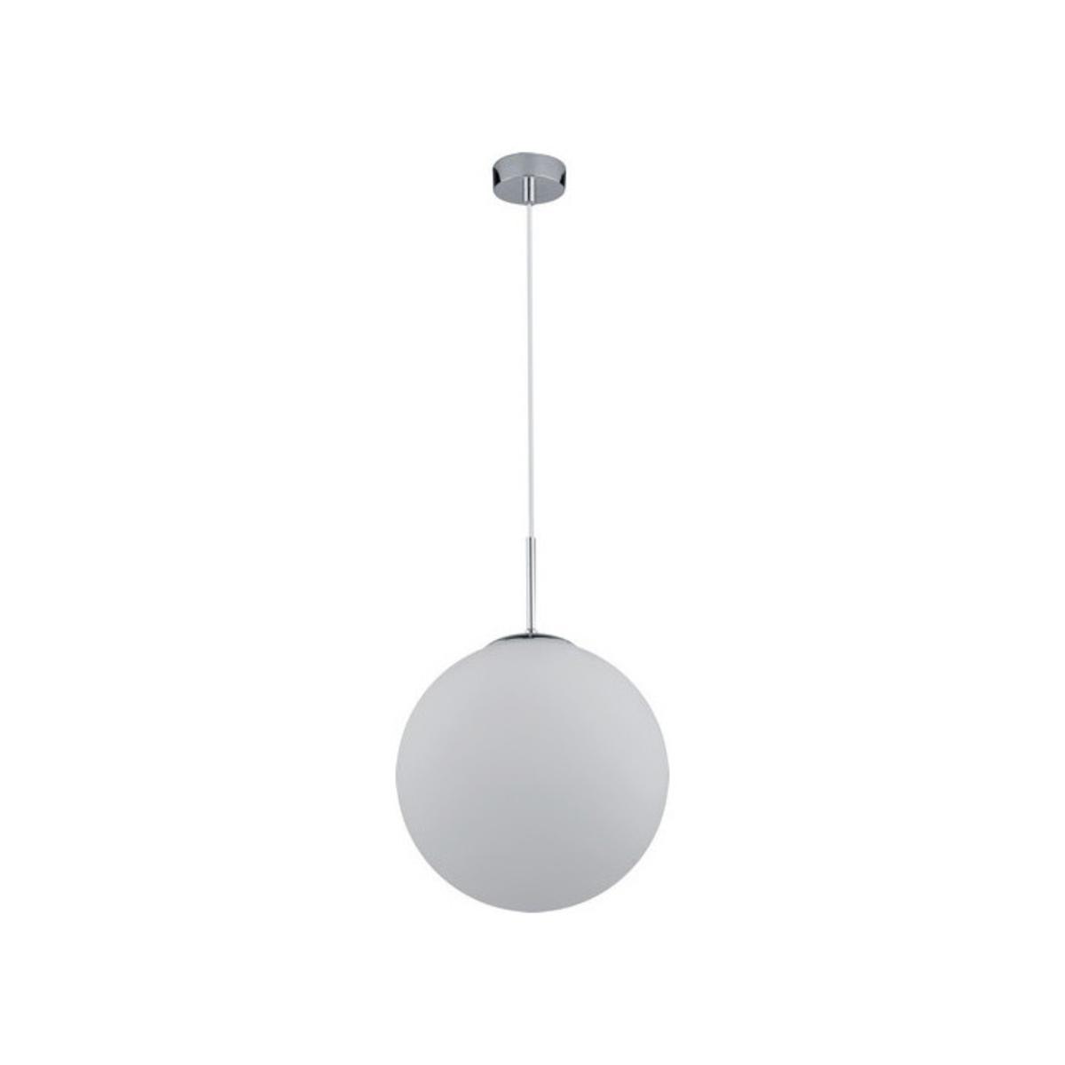 Купить Подвесной светильник VOLARE A1563SP-1CC, HomeMe