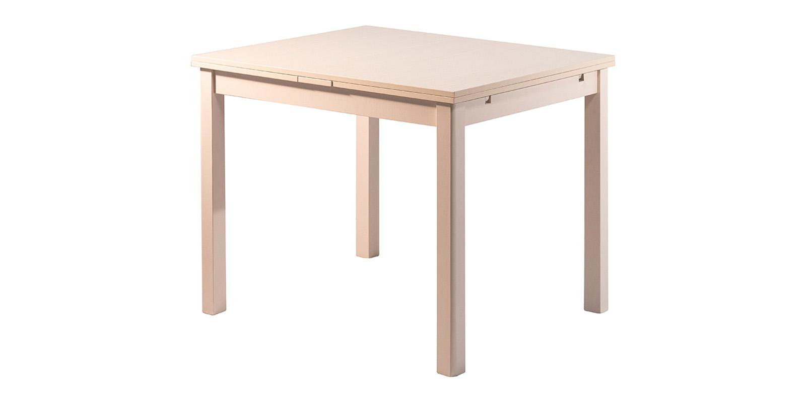 Кухонный стол HomeMe Франц от Homeme.ru