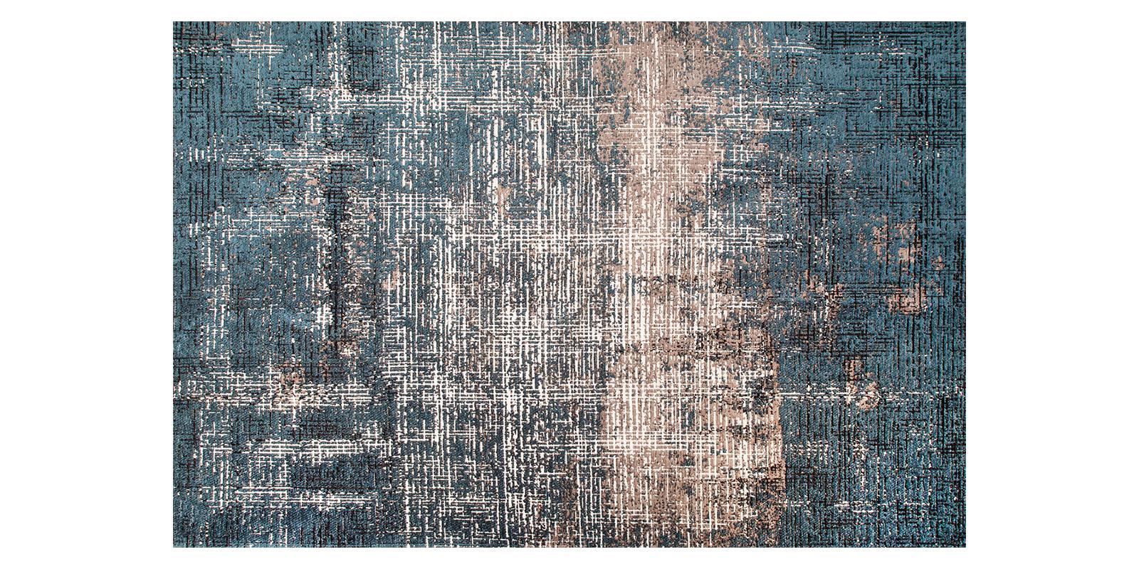 Ковер CLEO TORES мультиколор (160x230)