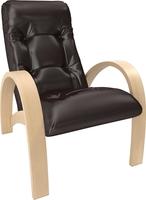 Кресло для отдыха Модель S7 IMP0008820