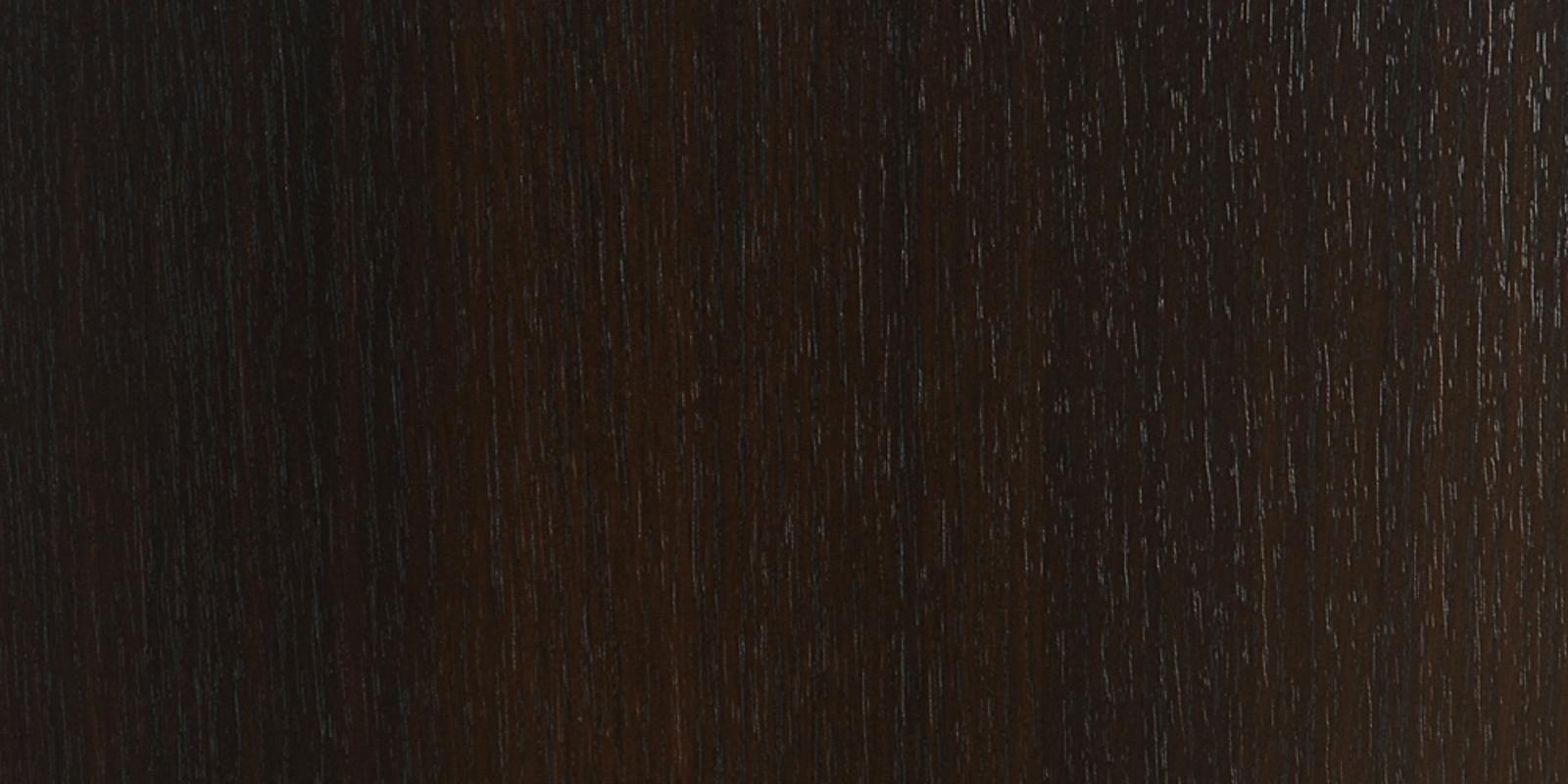 Комод Невада 103/84 см (дуб феррара/дуб кремона)