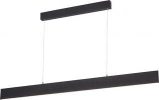 Подвесной светильник ARTE Lamp A2505SP-2BK