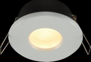 Down Light+DL010