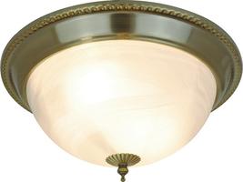 ARTE Lamp A1305