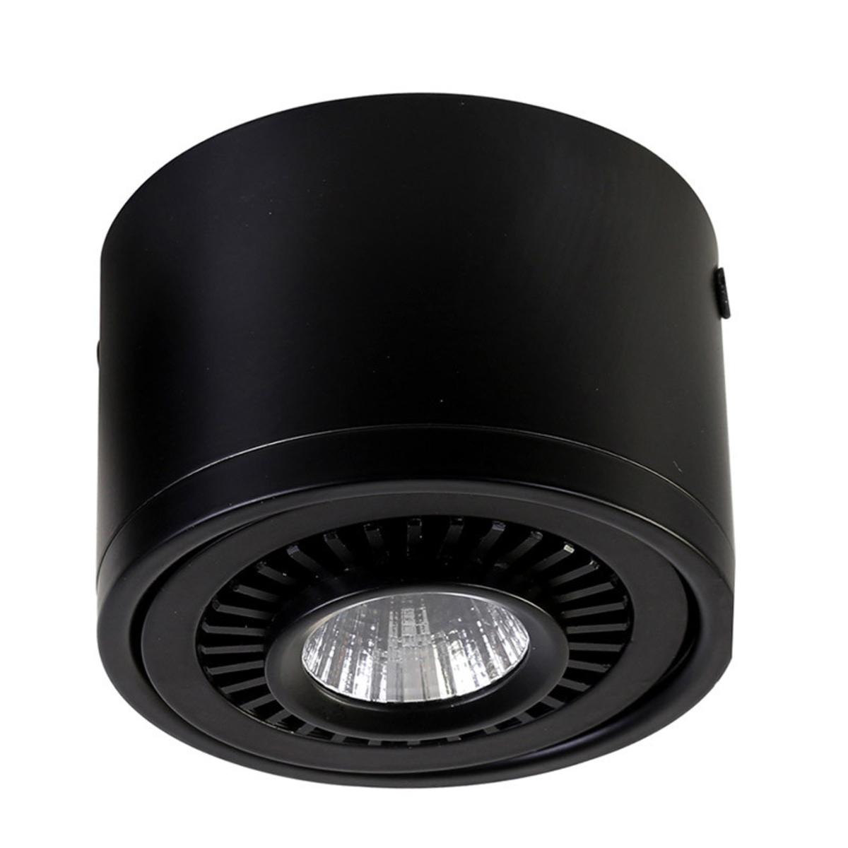 Купить Накладной светильник Reflector 1779-1C, HomeMe