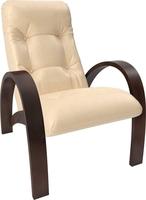 Кресло для отдыха Модель S7 IMP0008720