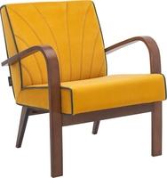 Кресло для отдыха Шелл IMP0011730