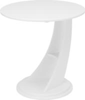 """Приставной столик """"Акцент"""" IMP0010690"""