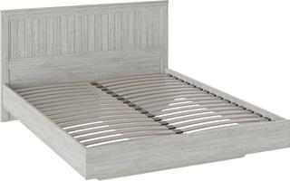 Двуспальная кровать «Кантри»