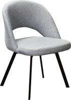 Кресло Lars Arki