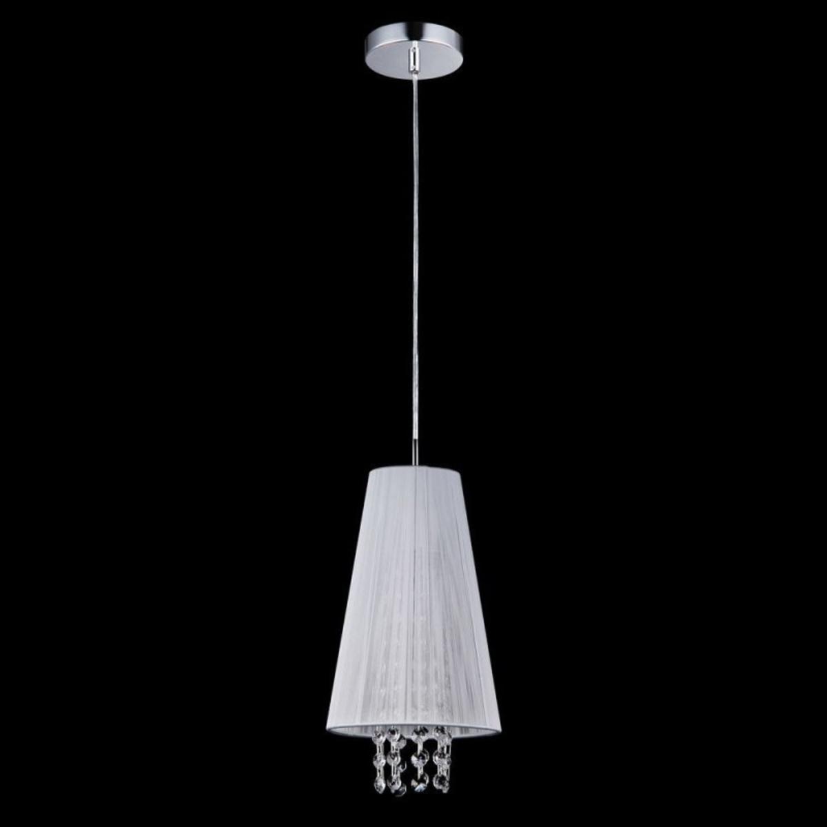 Купить Подвесной светильник FUSION+F001 Подвесной светильник Maytoni F001-11-N, HomeMe