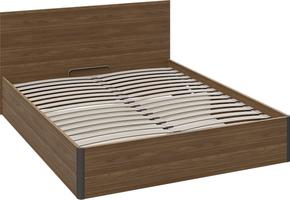 Кровать «Харрис» с подъемным механизмом