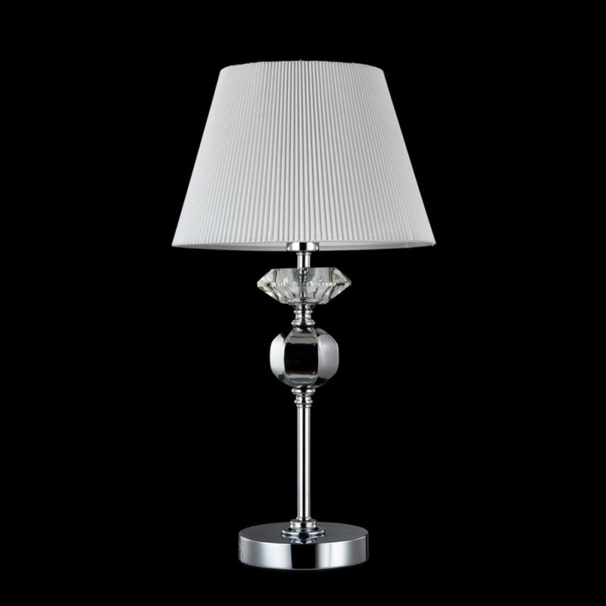 Купить Настольная лампа Modern+MOD560 MOD560-TL-01-N, HomeMe