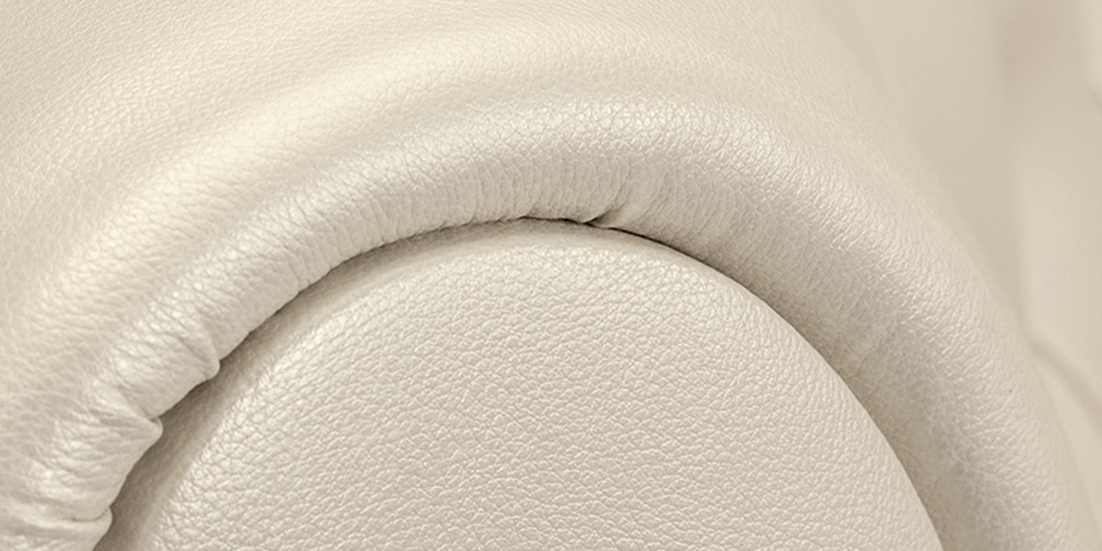 Кровать мягкая 200х160 Вирджиния без подъемного механизма (Перламутр) от HomeMe.ru