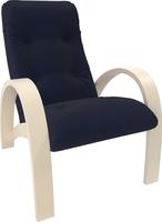 Кресло для отдыха Модель S7 IMP0010800