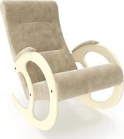 Кресло-качалка, модель 3 IMP0002020
