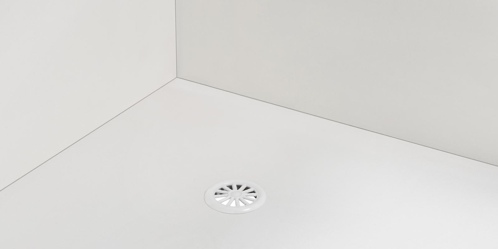 Модульный диван Портленд вариант №6 Grace светло-бежевый (Велюр)