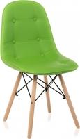 Kvadro green 11824