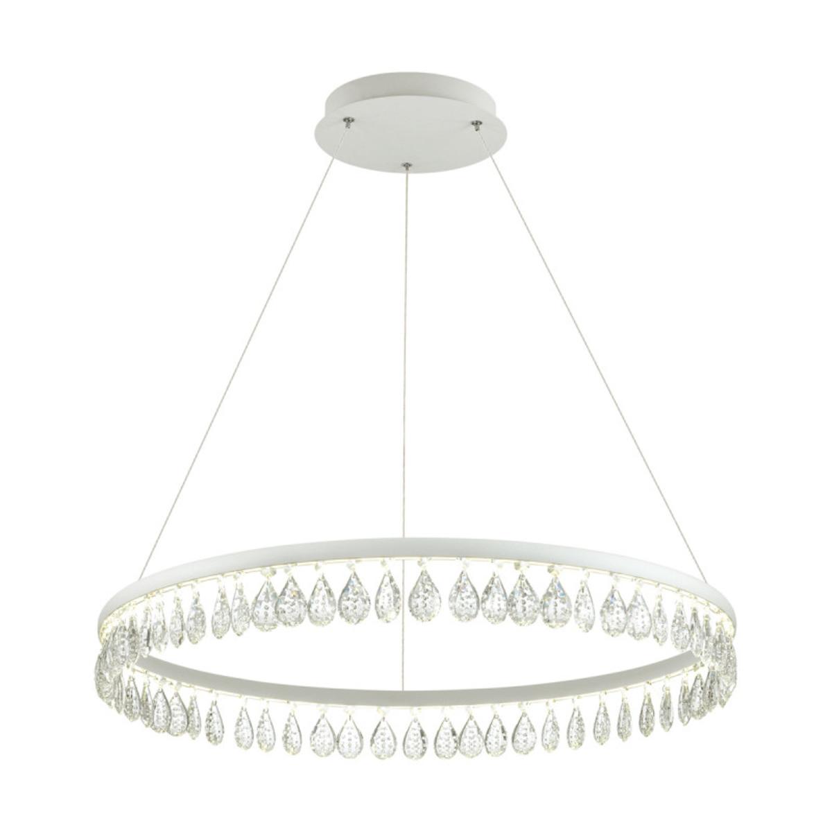Купить Подвесной светильник Onix Подвесной светильник Odeon Light 4602/48L (15596), HomeMe