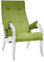 Кресло для отдыха, модель 701 IMP0000270
