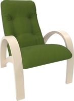 Кресло для отдыха Модель S7 IMP0010810