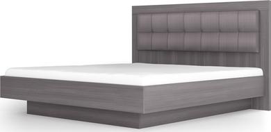 Кровать-5 с под.орт.основанием 1400 Парма Нео